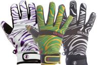 Grenade Brainwasher Gloves
