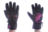 Grenade Frontier Gloves