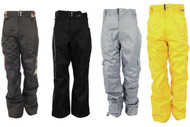 Grenade Army Corps Snow Pants