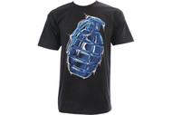 Grenade Iced Tee Tshirt
