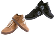 Grenade Cease and Desist Men's Skate Shoes