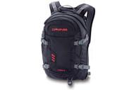 Dakine Pro II Snow Ski Backpack