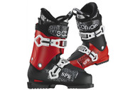 Salomon SPK Kreation ski boots 2011 size 29.5