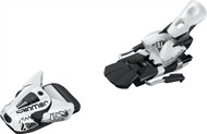 Salomon STH 12 Oversized Ski Bindings 2011