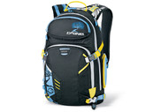 Dakine Team Heli Pro DLX 20L-Pollard Backpack