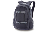 Dakine Mission Pack Backpack