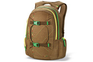 Dakine Team Mission Pack Hall Backpack