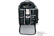 Dakine Camera Block Bag