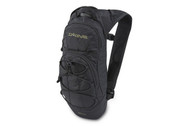 Dakine Shuttle Pack Backpack