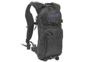 Dakine Girls Session Pack Backpack