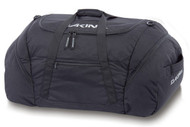 Dakine Rider's Duffle Bag Small