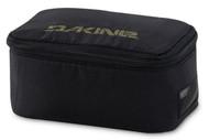 Dakine Snow Goggle Case