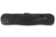 Dakine Freestyle Bag