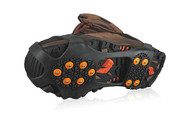 Dryguy Gripons Shoe and Boot Traction Spikes