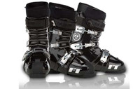 Full Tilt High Five Ski Boots-2011