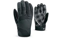 Dakine Viper Glove