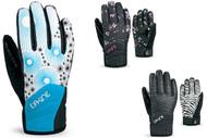 Dakine Electra Glove