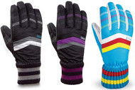 Dakine Falcon Glove