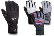 Dakine Tahoe Short Glove