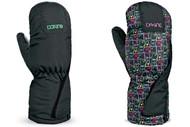 Dakine Amigo Kids Mitt Glove