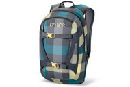 Dakine Girls Alpine Pack