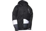 Nomis Blocks Jacket