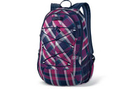 Dakine Girls Transit Pack