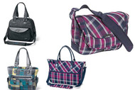 Dakine Girls Laptop Bags