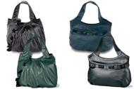Dakine Girls Ruffle Collection Bags