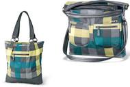 Dakine Girls Shoulder Bags