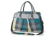 Dakine Girls Satchel Bag