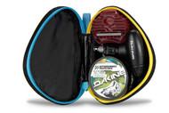 Dakine Mini Tune Ski Snowboard Tuning Kit