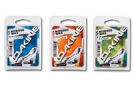 Dakine Nitrous Ski Snowboard Wax Small 3 oz