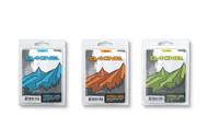 Dakine Nitrous Ski Snowboard Wax Large 6 oz