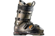 Rossignol Squad Sensor3 100 Ski Boots 2011