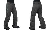 Betty Rides Magic Cargo Pant
