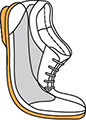 flexible-outsole.png