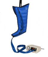 sc2008-garments.jpg
