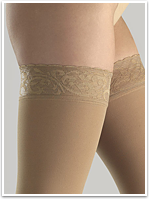 thigh-length-with-lace-grip-top.png