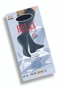 Relax Unisex 140