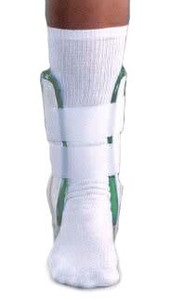 ProGel - Therapeutic Ankle Support
