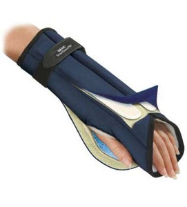 SmartGlove PM - Carpal Tunnel Night Splint