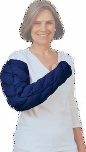 Caresia Arm Bandage Liner (MCPs to AXILLA)