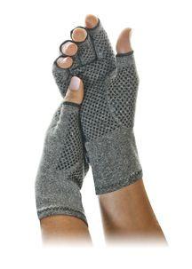 Active Gloves