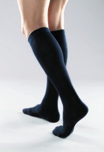 Max Medical Stockings
