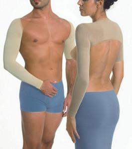 Therapeutic Arm Care Compression by Solidea