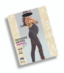 Wonder Model Maman 140 opaque