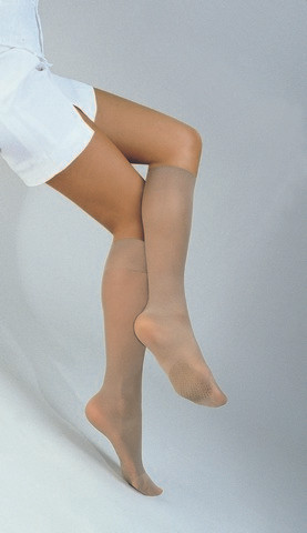 Miss Relax Sheer Popsocks