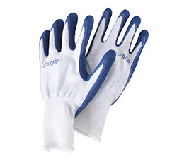 Ofa Grip special gloves