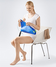 Compression Stocking Aid - Ofa Fit Flexi